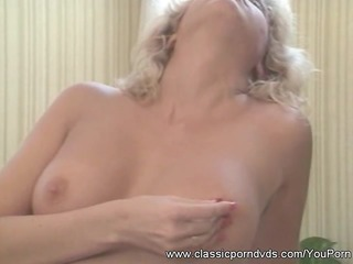 play with busty babes in the washroom