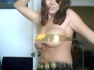 sexy d like to fuck dancing